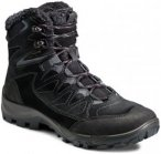 Ecco Men Xpedition II Drak Winter Hi Gore-Tex Stiefel - 810234 51052