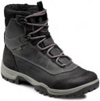 Ecco Men Xpedition III Torre Winter Hi Gore-Tex - 811124 52569