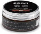 Ecco Revive Cream Schuhcreme Bison 50 ml