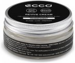 Ecco Revive Cream Schuhcreme Transparent 50 ml