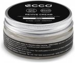 Ecco Revive Cream Schuhcreme White 50 ml