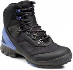 Ecco Women Biom Hike 1.2 Gore-Tex - 811503 52570