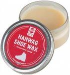 Hanwag Shoe Wax Schuhpflegewachs 100 ml
