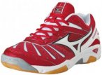 Mizuno Men Wave Steam 2 - 16KH-37301