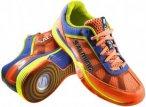Salming Men Viper 3 Handballschuh - 1236071-8888