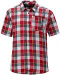 Salomon Men Equation Shirt - 359049