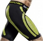 Select Kompressionshose Profcare Compression Shorts