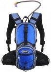 Source Spinner Pro 3 L Race Trinksystem Canyon Blue