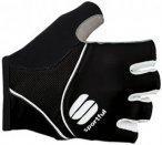 Sportful Damen Handschuh Pro Glove Schwarz - 1101667-002