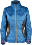 Ternua Women Charku Outdoorjacke - 1642460-2106
