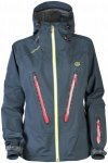 Ternua Women Jugal Outdoorjacke - 1642493-9937