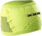 X-BIONIC Headband 150 XT Stirnband Grün - O100460-E173
