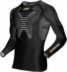 X-Bionic Herren Laufshirt Twyce Running Long Sleeve - O100595