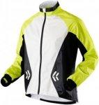 X-Bionic Men SphereWind Running Jacket Laufjacke - O100042-E193