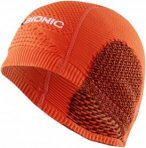 X-BIONIC Soma Cap Light Laufmütze Orange - O020232-O095