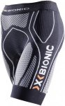 X-Bionic Women The Trick Running Pants Short Laufhose - O100050-B119