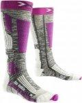 X-Socks Damen Skisocke Ski Rider 2.0 - X100093