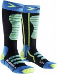X-SOCKS Ski Junior Kinder-Skisocke - X100097