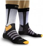 X-SOCKS XC Racing Skisocke - X020268-B055