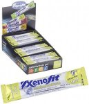 Xenofit Carbohydrate Gel Citrus Mix - (30 x 25g Gelsticks)