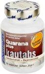 Xenofit Guarana Plus Kautabletten - (40 Tabletten)
