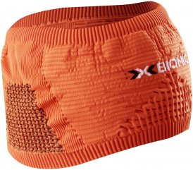 X-BIONIC Headband 150XT Stirnband Orange - O100460-O095