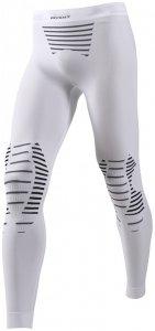 X-Bionic Men Invent Pants Long Funktionshose - I020271-W030
