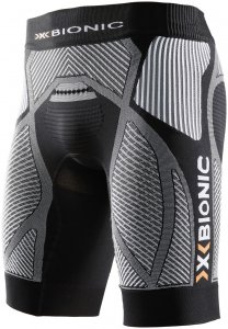 X-Bionic Men The Trick Running Pants Short Laufhose - O100046-B119