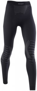 X-Bionic Women Invent Pants Long Funktionshose - I020273-B014