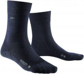 X-SOCKS Business Diversity Socke / X020387