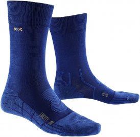 X-SOCKS Business Liberty Socke / X020388