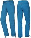 Ocun Drago Pants  - Capri Blue - Kletterhose (Größe: XL)