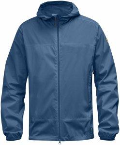 Fjällräven Herren Abisko Windbreaker Jacket S