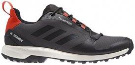 Adidas Herren Terrex Fastshell Climaproof Wanderhalbschuh 9,5