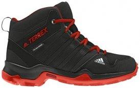 Adidas Kinder Terrex AX2R Mid CP 32