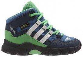 Adidas Kinder Terrex Mid GTX 1 19