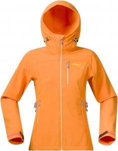 Bergans Damen Stegaros Jacket L