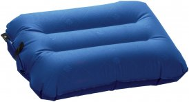 Eagle Creek Fast Inflate Pillow M