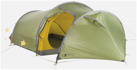 Exped Cetus III UL 3 PERS.