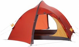 Exped Orion II extreme Trekkingzelt 2 PERS.