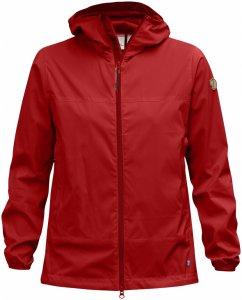 Fjällräven Damen Abisko Windbreaker Jacket S
