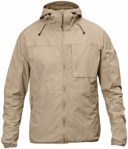 Fjällräven Herren High Coast Wind Jacket M