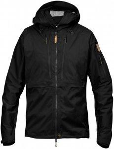 Fjällräven Herren Keb Eco-Shell Jacket L
