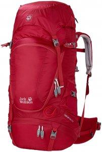 Jack Wolfskin Damen Highland Trail XT 45 Women