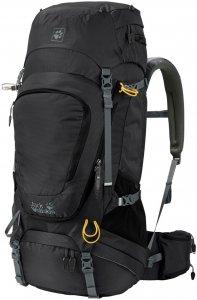 Jack Wolfskin Highland Trail XT 50 Trekkingrucksack (Volumen 50 Liter / Gewicht 2,11kg)