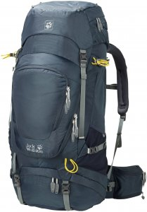 Jack Wolfskin Highland Trail XT 60
