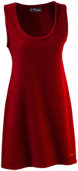 Mufflon Kira Dress W100