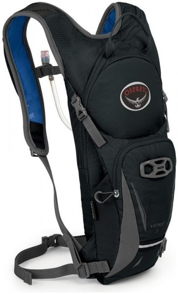 Osprey Viper 3