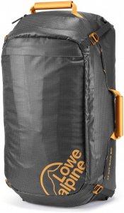 Lowe Alpine AT Kit Bag 60 Reisetasche (Volumen 60 Liter / Gewicht 0,92kg)