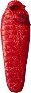 Mountain Hardwear Phantom Spark regular (Damen bis +2°C / Herren bis -2°C / max. Liegelänge 183cm / Gewicht 0,63 kg LINKS